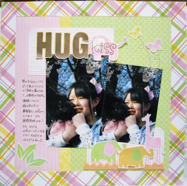 2009 桜LO2