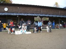 2008 11月京都ギグ 043(1)