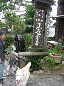 200908木曽路 (8)_800