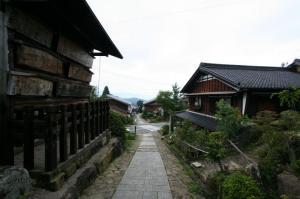 200908木曽路 (215)_800