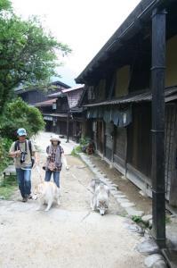 200908木曽路 (247)_800