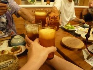 2011 9月清里 040