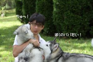 2011 9月清里 255a