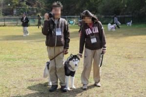 2011 10月HUS☆HUG 122a