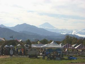 2011 10月キープ協会カンテ祭 001a