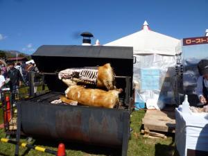 2011 10月キープ協会カンテ祭 055