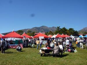 2011 10月キープ協会カンテ祭 056