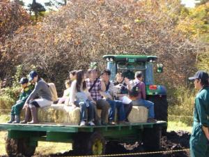 2011 10月キープ協会カンテ祭 009a