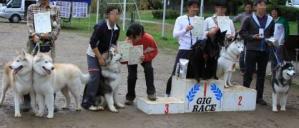 2011 11月ギグレースin京都 753a
