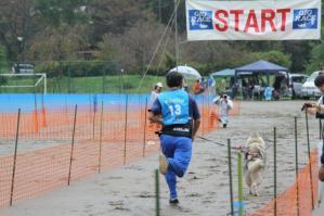 2011 11月ギグレースin京都 196