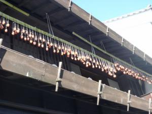 2011 12月恵那・馬籠 120