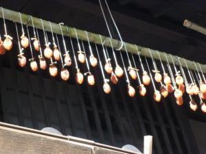 2011 12月恵那・馬籠 119