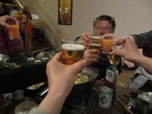 2012 鬼怒川大会 016
