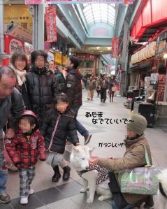 2012 2月大高ラン&大須 029a