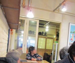 2012 2月大高ラン&大須 041