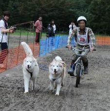 2011 11月ギグレースin京都 693