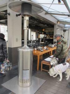 2012 3月神戸・六甲・大阪ビアガーデン 058
