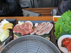 2012 3月神戸・六甲・大阪ビアガーデン 069