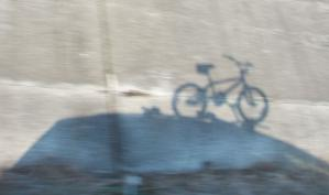 2012 3月ギグレースin美山 001