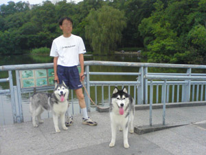 2008-07-21-002.jpg