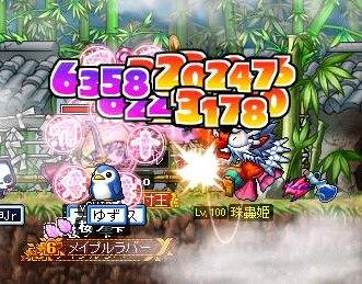 Maple090922_103010.jpg