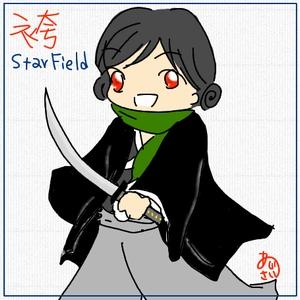 hakama_star.jpg
