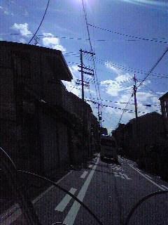 20080807225546