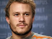 180px-Heath_Ledger.jpg