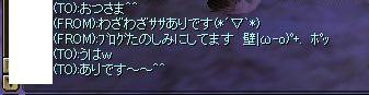 SRO[2008-07-14 21-59-07]_58