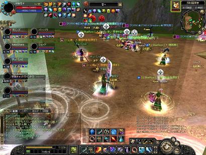 SRO[2008-08-09 20-52-48]_45