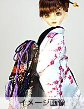 image-new04.jpg