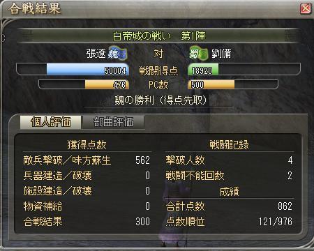 20080622合戦1個人評価