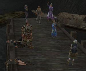200806251月花夜山誘惑の森