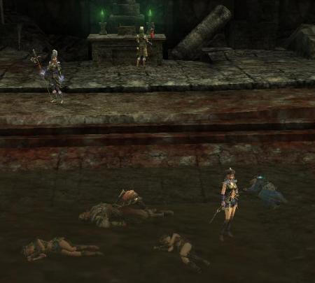 20080706水死体