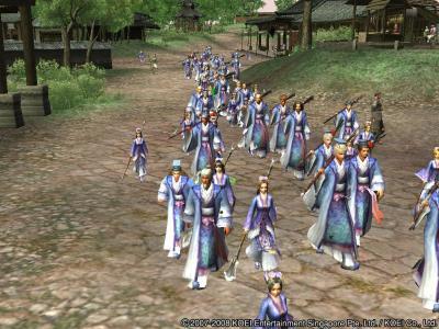 20080713正装祭り1