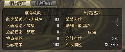 20080812合戦3個人評価