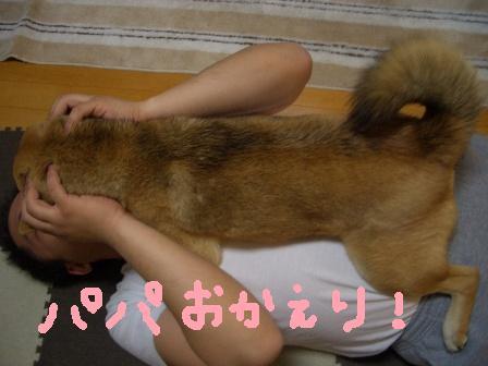 ichi10-a.jpg