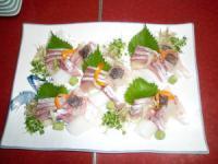 田舎料理004