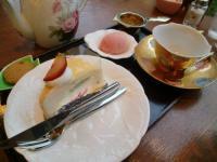 teatime001.jpg