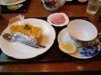 teatime002.jpg