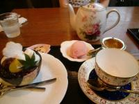 teatime003.jpg