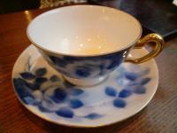 teatime006.jpg