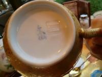 teatime008.jpg