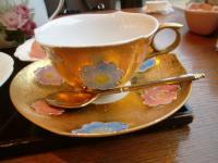 teatime009.jpg