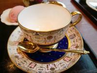 teatime010.jpg