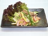 s-Salad Pekintuni (2)