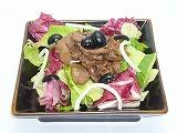 s-Salad Beef (2)