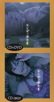 release02.jpg