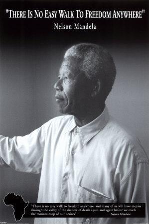 Nelson-Mandela-Poster-C10085068.jpg