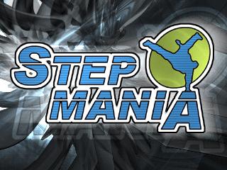 【StepMania】 DWI製作者同盟
